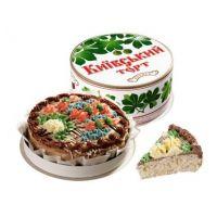 Киевский торт Roshen