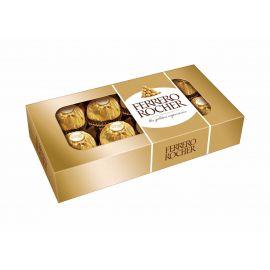 Ferrero Rocher 100 г