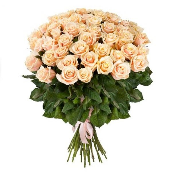 Доставка цветов нижневартовск круглосуточно недорого