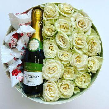 Шампань