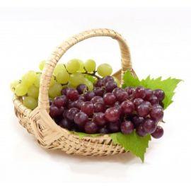 Малая виноградная корзинка