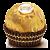 Ferrero Rocher +100 грн
