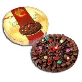 Торт Харьковский