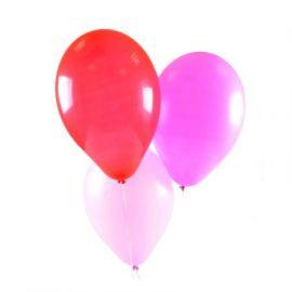 Набор из 3 воздушных шаров